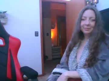 Chaturbate husbandwife4life record video with dildo