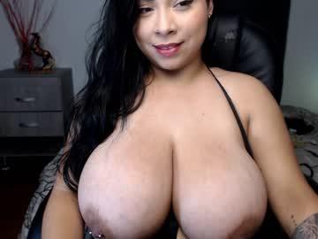 Chaturbate liza_honey private sex show from Chaturbate