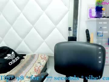Chaturbate sexytendergirl chaturbate private webcam
