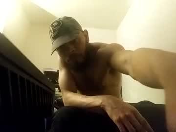 Chaturbate dkushingtin record video with dildo