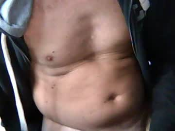 Chaturbate fabricio73 record video with toys from Chaturbate