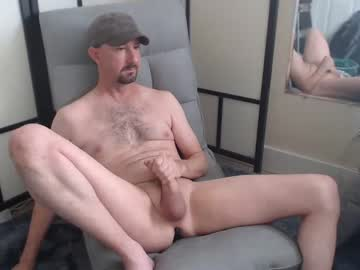 Chaturbate genesisdude13 blowjob video from Chaturbate
