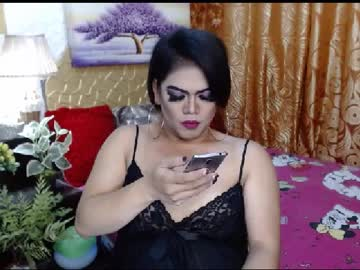 Chaturbate hornybarbara private show from Chaturbate.com