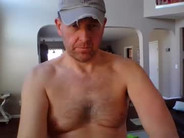 Chaturbate rock_hard_cock_____xxx