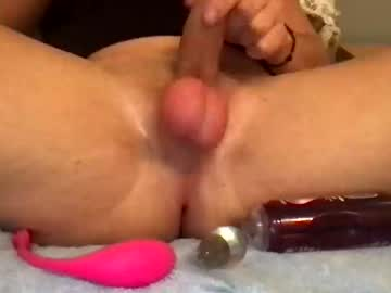 Chaturbate cooper_185 show with toys from Chaturbate.com
