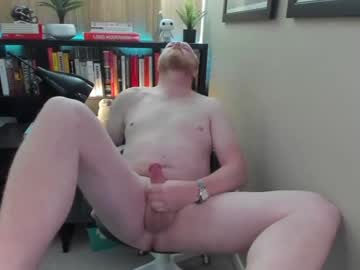 Chaturbate daddycocknow video with dildo from Chaturbate