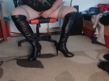 Chaturbate deathbloodygore video from Chaturbate