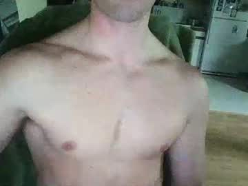 Chaturbate idosis chaturbate video with toys