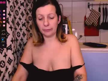Chaturbate janice_wow record private show video