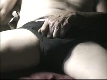 Chaturbate needunow4me2b show with cum