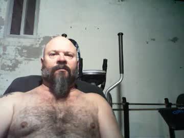 Chaturbate oldrocker69 nude record