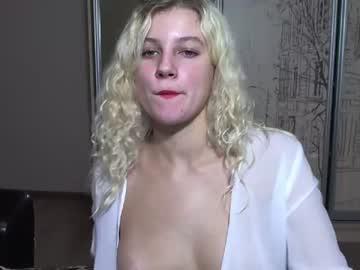 Chaturbate honeymilkss chaturbate webcam