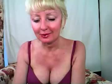 Chaturbate hotblondisexy video with dildo from Chaturbate.com