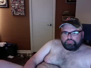 Chaturbate cwbyken show with toys from Chaturbate