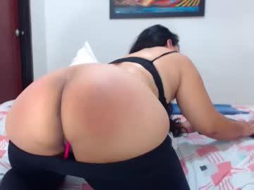 Chaturbate naughtypussygirl record blowjob video