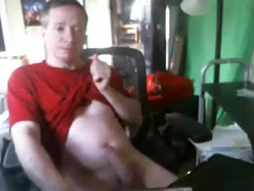 Chaturbate watchingu54321 record private XXX show from Chaturbate.com