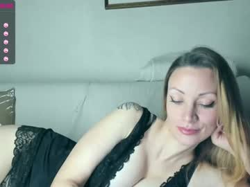Chaturbate alexastevens chaturbate show with toys