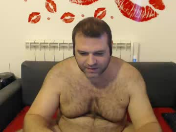 Chaturbate famousbear record cam show from Chaturbate.com