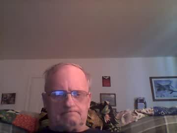 Chaturbate fartnroses cam video