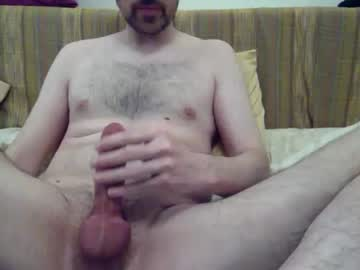 Chaturbate selfsuckin35 show with toys