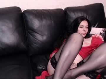 Chaturbate sensualnaughtykelly chaturbate webcam show