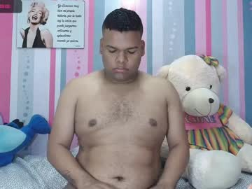 Chaturbate andydpkoneall record private XXX show from Chaturbate.com