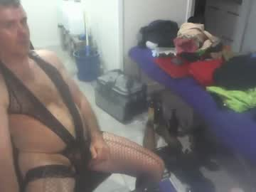Chaturbate kinkysex4u record public show from Chaturbate