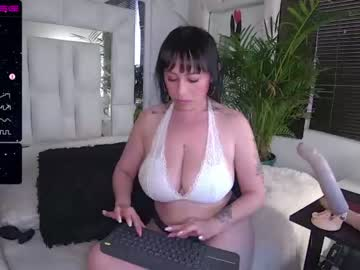 Chaturbate nicky_cooper_ private XXX video from Chaturbate.com