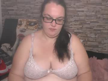 Chaturbate hottyanette private show from Chaturbate