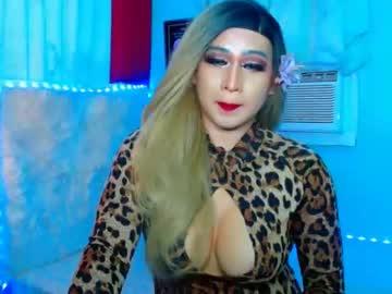 Chaturbate sexy_hottsalexa chaturbate private show
