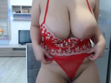 Chaturbate giulia2019 chaturbate private