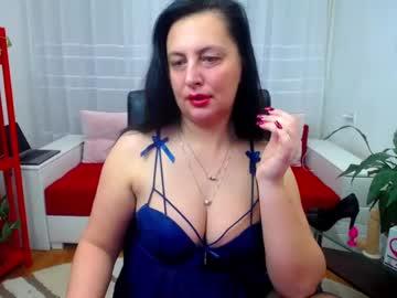 Chaturbate lana_love1 public webcam