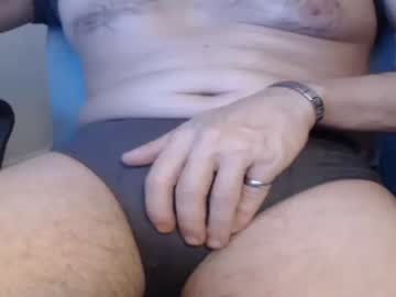Chaturbate maxass14 chaturbate webcam video
