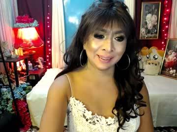 Chaturbate yoursexdivaxxx record webcam video