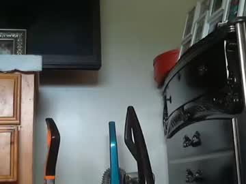 Chaturbate canatlan7890 cam video