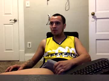 Chaturbate hunghispanicbanannad record private webcam from Chaturbate