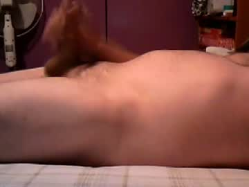 Chaturbate inflames006 webcam video
