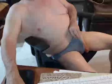 Chaturbate allweet record private from Chaturbate