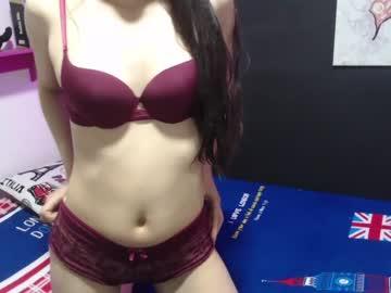 Chaturbate kathe_robberts private XXX video