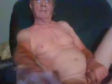 Chaturbate nakedluvver chaturbate premium show video