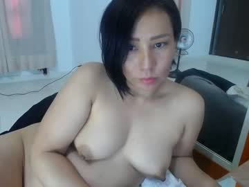 Chaturbate hottplay webcam video from Chaturbate.com