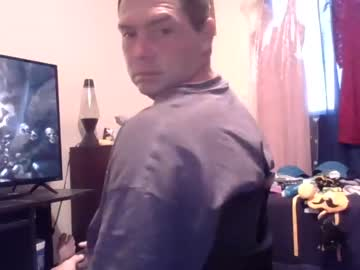 Chaturbate spiderman5122 record video with toys from Chaturbate