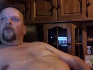 Chaturbate adrie71 record private webcam