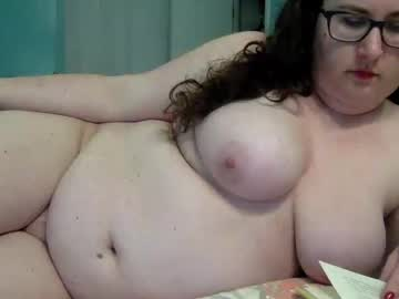 Chaturbate bigtittykitty15 chaturbate show with toys