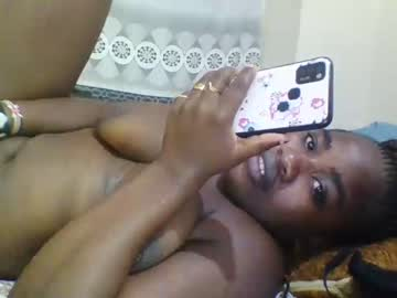 Chaturbate blac_beauties record private show