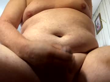 Chaturbate slightlyshaved chaturbate webcam