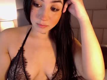Chaturbate kailyn_ record webcam show