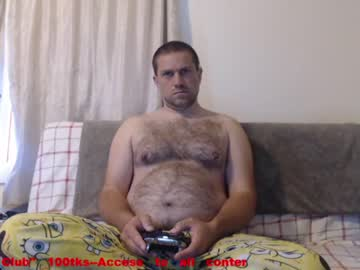 Chaturbate brogansdiet webcam show from Chaturbate