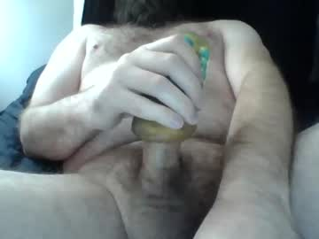 Chaturbate dirrtyguy record public show from Chaturbate.com