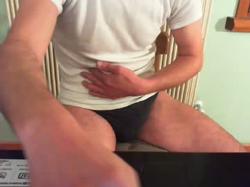 Chaturbate fiat312ccccc video with dildo from Chaturbate.com